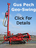 GP-900R - Click for Details